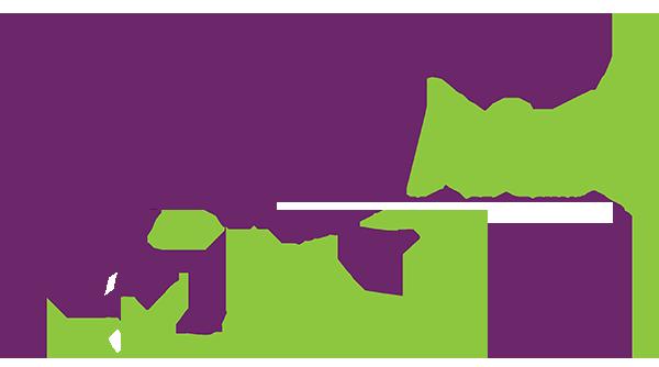 IslandNet