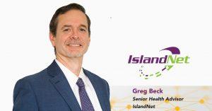 Telemedicine in Jamaica